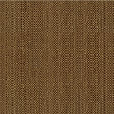 Brown/Chocolate/Espresso Solids Decorator Fabric by Kravet