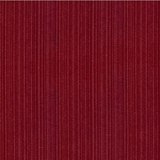 Pink Stripes Decorator Fabric by Kravet