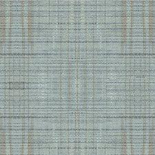 Denim Texture Decorator Fabric by Kravet