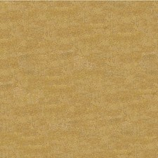Gold/Yellow/Metallic Metallic Decorator Fabric by Kravet