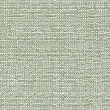Moonstruck Metallic Decorator Fabric by Kravet