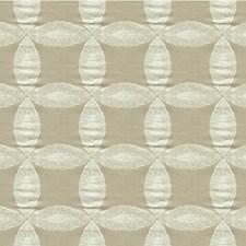 Truffle Modern Decorator Fabric by Kravet