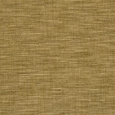 Safari Solid Decorator Fabric by Fabricut