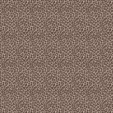 Slate Animal Decorator Fabric by Fabricut