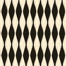 Licorice Contemporary Decorator Fabric by Kravet