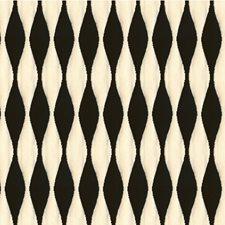 Licorice Modern Decorator Fabric by Kravet