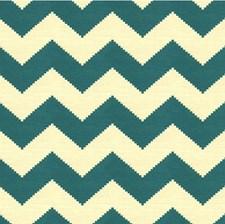 Amalfi Bargellos Decorator Fabric by Kravet