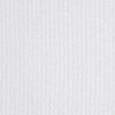 Ice Solid Decorator Fabric by Fabricut