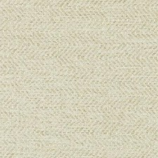 338044 DW16162 564 Bamboo by Robert Allen