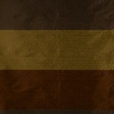 Redwood Stripes Decorator Fabric by Fabricut