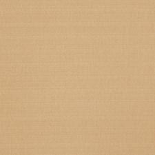 Chamois Texture Plain Decorator Fabric by Fabricut