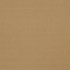 Sesame Texture Plain Decorator Fabric by Fabricut