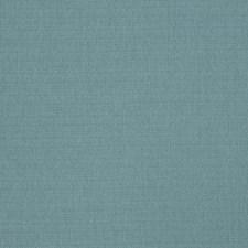 Surf Texture Plain Decorator Fabric by Fabricut