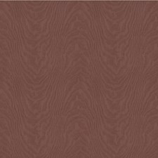 Purple/Plum Jacquards Decorator Fabric by Kravet