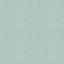 Blue/Light Blue/Spa Jacquards Decorator Fabric by Kravet