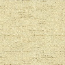 Gold Solids Decorator Fabric by Kravet