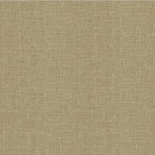 Beige/Neutral/Taupe Herringbone Decorator Fabric by Kravet