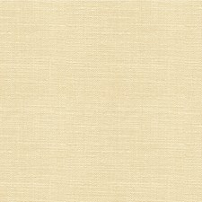 White/Ivory/Neutral Herringbone Decorator Fabric by Kravet