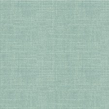 Light Blue/Spa Herringbone Decorator Fabric by Kravet