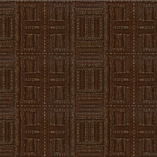 Cocoa Global Decorator Fabric by Kravet