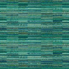 Ocean Texture Decorator Fabric by Kravet