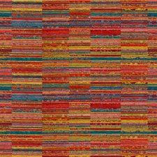 Zanzibar Texture Decorator Fabric by Kravet