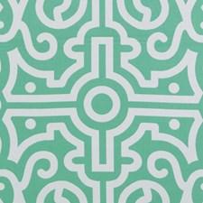 338909 SE42532 125 Jade by Robert Allen