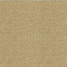 Cork Solids Decorator Fabric by Kravet