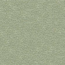 Slush Solids Decorator Fabric by Kravet