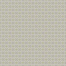 Limestone Small Scales Decorator Fabric by Kravet