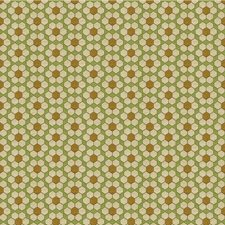 Meadow Botanical Decorator Fabric by Kravet