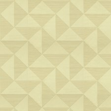 Fog Geometric Decorator Fabric by Kravet
