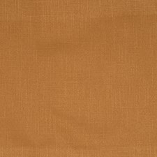 Copper Solid Decorator Fabric by Fabricut