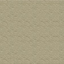 Pebble Dots Decorator Fabric by Kravet