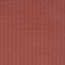 Cameo Stripes Decorator Fabric by Fabricut