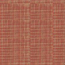 Lipstick Solids Decorator Fabric by Kravet