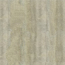Grey Mist Solids Decorator Fabric by Kravet