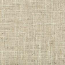 Beige/Neutral Herringbone Decorator Fabric by Kravet
