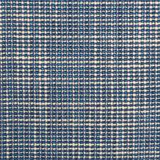 Bluejay Solids Decorator Fabric by Kravet