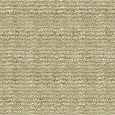 Slate Metallic Decorator Fabric by Kravet