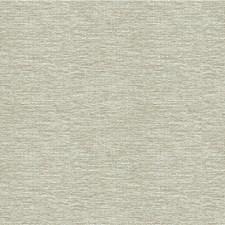 Quartz Solids Decorator Fabric by Kravet