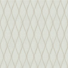 Lunar Solid W Decorator Fabric by Kravet