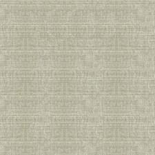 Light Green/Mint Solids Decorator Fabric by Kravet