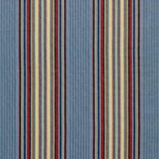 Delta Decorator Fabric by Schumacher