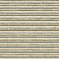 Beige/Light Grey Ottoman Decorator Fabric by Kravet