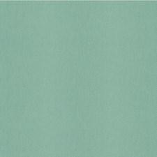 Light Green/Light Blue/Teal Solids Decorator Fabric by Kravet
