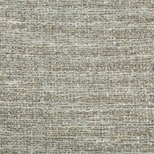 Taupe/Grey/White Solids Decorator Fabric by Kravet
