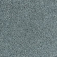 Dusty Blue Solids Decorator Fabric by Kravet