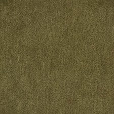 Timber Solids Decorator Fabric by Kravet