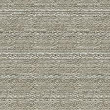 Grey/Beige Ethnic Decorator Fabric by Kravet